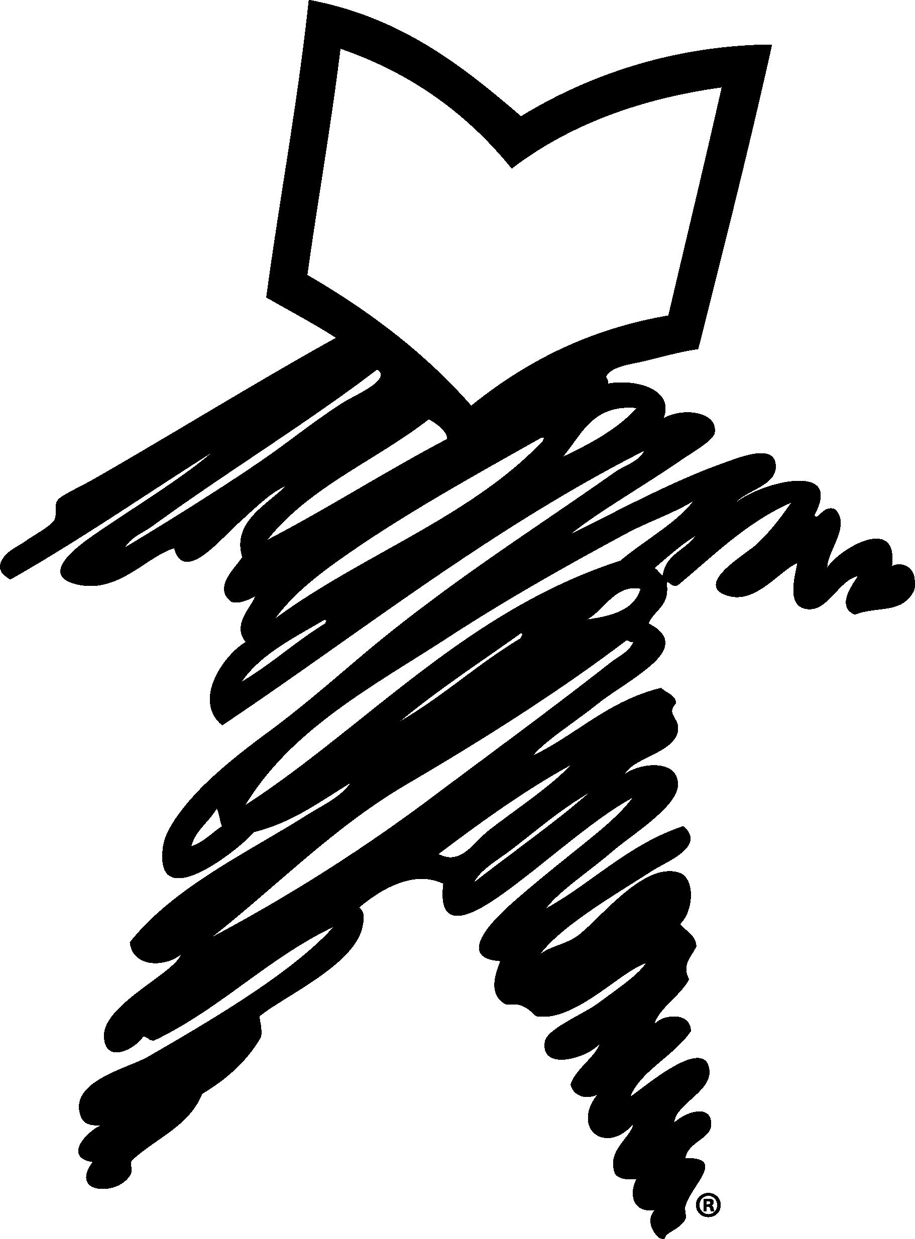 Human LIbrary Booky Logo