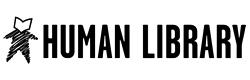 HumanLibrary.org